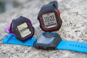 Garmin-FR25-Blue-Red-Purple-1024x683