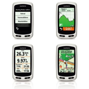 g_garmin-Edge-Touring-GPS-Navigationsgeraet-Tourenradfahrer-verschiedene-Modi-2013