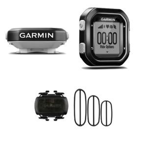 Garmin-Edge-25-GPS-Enabled-Cycle-Computer-and-Cadence-Sensor-Bundle-