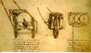 Codex Atlanticus f.1.r