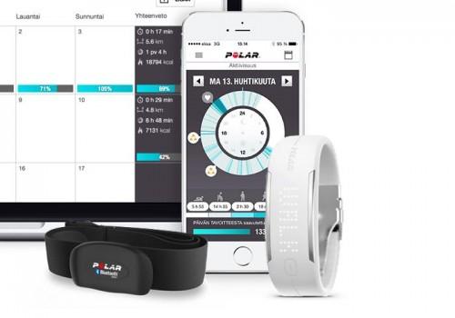 Polar-Loop-2-Fitness-Tracker