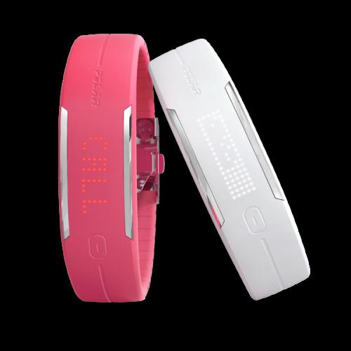 polar_loop2_pink_white_buy_600x600